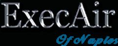ExecAir logo