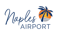 Fly Naples