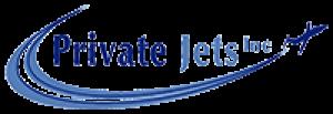 Private Jets Inc logo